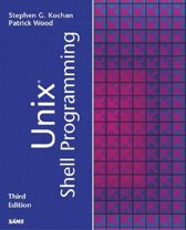 9780672324901-Unix-Shell-Programming