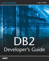 9780672326134-Db2-Developers-Guide