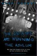 9780672326141-The-Inmates-Are-Running-The-Asylum
