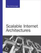 9780672326998-Scalable-Internet-Architectures