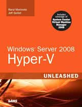 9780672330285-Windows-Server-2008-Hyper-V-Unleashed