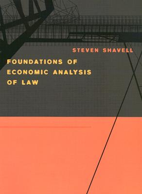 9780674011557-Foundations-Of-Economic-Analysis-Of-Law