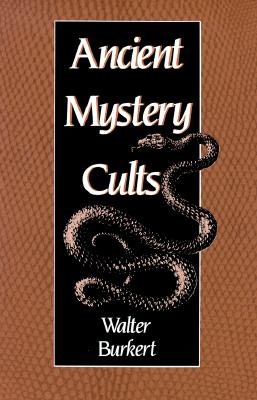 9780674033870-Ancient-Mystery-Cults