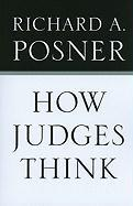 9780674048065-How-Judges-Think