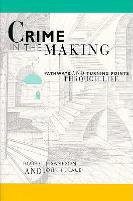 9780674176058-Crime-in-the-Making