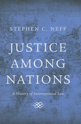 9780674725294-Justice-Among-Nations