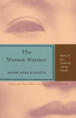 9780679721888-The-Woman-Warrior