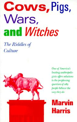 9780679724681-Cows-Pigs-Wars-and-Witches