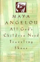 9780679734048-All-Gods-Children-Need-Traveling-Shoes