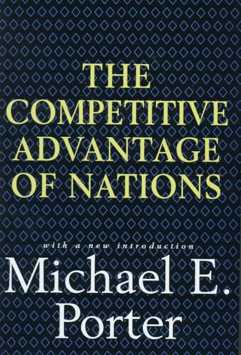 9780684841472-The-Competitive-Advantage-of-Nations