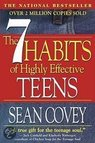9780684856094-The-7-Habits-Of-Highly-Effective-Teens