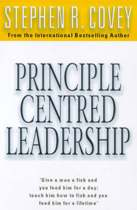 9780684858418-Principle-Centred-Leadership