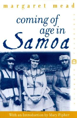 9780688050337-Coming-of-Age-in-Samoa