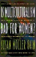 9780691004327-Is-Multiculturalism-Bad-For-Women
