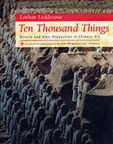 9780691009575-Ten-Thousand-Things