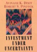 9780691034102-Investment-Under-Uncertainty