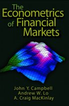 9780691043012-The-Econometrics-of-Financial-Markets