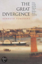 9780691090108-The-Great-Divergence