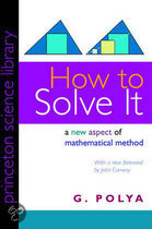 9780691119663-How-to-Solve-It