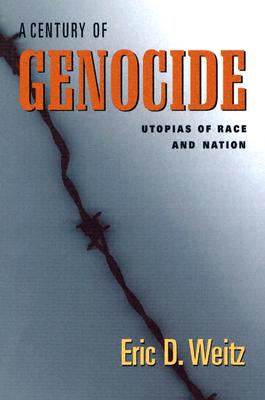 9780691122717-A-Century-of-Genocide