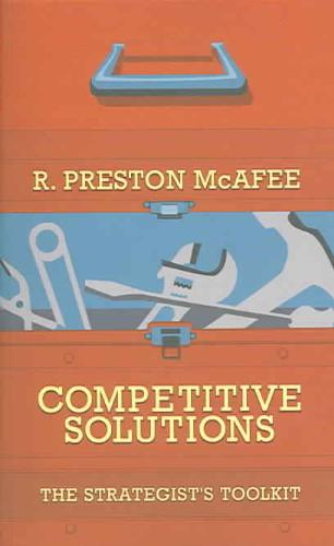 9780691124032-Competitive-Solutions