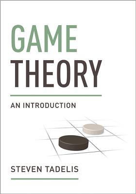 9780691129082-Game-Therapy---An-Introduction