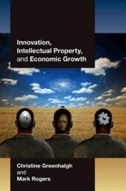 Innovation, Intellectual Property, And Economic Growth