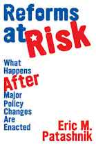 9780691138978-Reforms-at-Risk