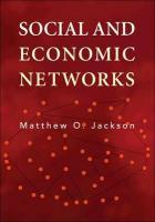 9780691148205-Social-and-Economic-Networks