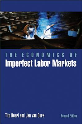 The Economics of Imperfect Labor Markets