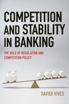 9780691171791-Competition-and-Stability-in-Banking