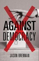 9780691178493-Against-Democracy