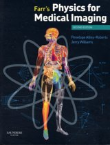 9780702028441-Farrs-Physics-for-Medical-Imaging