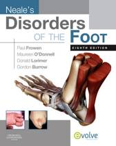 9780702030291-Neales-Disorders-of-the-Foot