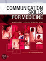 9780702030581-Communication-Skills-for-Medicine