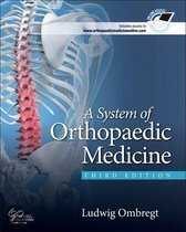 9780702031458-A-System-of-Orthopaedic-Medicine