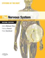9780702033735-The-Nervous-System