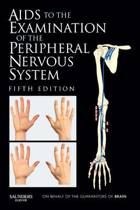 9780702034473-Aids-to-the-Examination-of-the-Peripheral-Nervous-System