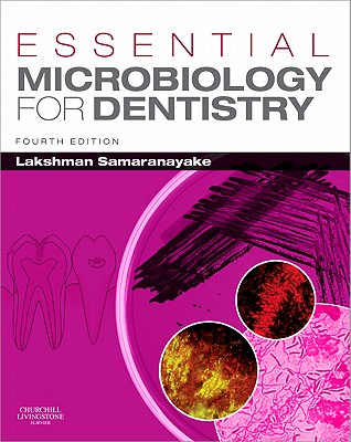 9780702034848-Essential-Microbiology-for-Dentistry