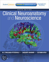 9780702037382-Clinical-Neuroanatomy-and-Neuroscience