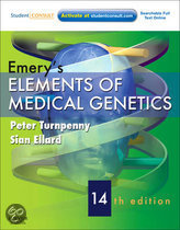 9780702040436-Emerys-Elements-of-Medical-Genetics