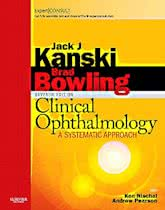 9780702040931-Clinical-Ophthalmology