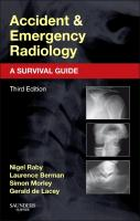 9780702042324-Accident-and-Emergency-Radiology-A-Survival-Guide