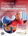 9780702042706-Practical-Evidence-Based-Physiotherapy