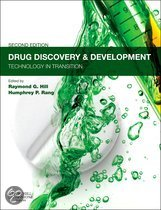 9780702042997-Drug-Discovery-And-Development