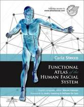 9780702044304-Functional-Atlas-of-the-Human-Fascial-System