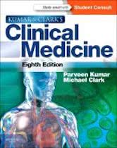 9780702044991-Kumar-and-Clarks-Clinical-Medicine