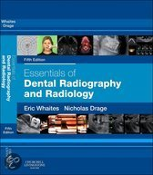 9780702045998-Essentials-of-Dental-Radiography-and-Radiology