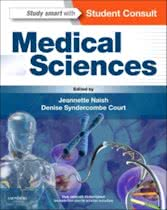 9780702051388-Medical-Sciences