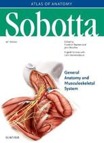 9780702052699-Sobotta-Atlas-of-Anatomy-Vol.1EnglishLatin-General-Anatomy-and-Musculoskeletal-System